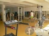 Athleticlub Buzau - aerobic in Buzau   faSport.ro