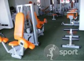 Allemsport - aerobic in Cluj-Napoca | faSport.ro