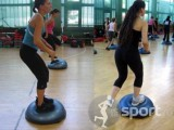 Anita Health Center - aerobic in Cluj-Napoca | faSport.ro