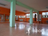Enjoy Sports Club - aerobic in Targu-Mures | faSport.ro