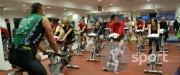 Arena Fitness Club - aerobic in Bacau | faSport.ro