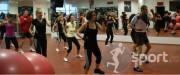 Arena Fitness Club - aerobic in Bacau   faSport.ro
