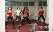 Kangoo Jumps Focsani - aerobic in Focsani | faSport.ro