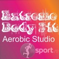 Extreme Body Fit - aerobic in Constanta | faSport.ro