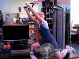 Bety Club Iasi - aerobic in Iasi | faSport.ro