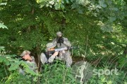 Arsenal Park Airsoft - airsoft in Orastie | faSport.ro