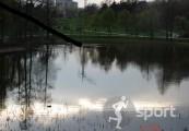 tura Parcul Circului - alergare in Bucuresti | faSport.ro