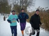 Alergare de grup IOR - alergare in Bucuresti | faSport.ro