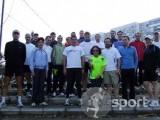 Alergare de grup Parcul Tineretului - alergare in Bucuresti | faSport.ro