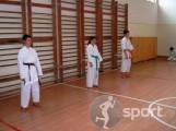 Budo Sport - arte-martiale in Arad | faSport.ro