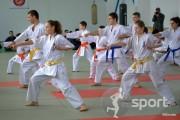 Club DAO KAN Galati - Karate Kyokushin - arte-martiale in Galati | faSport.ro