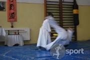 Aikido Galati - arte-martiale in Galati | faSport.ro