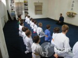 Mushin Dojo Bistrita - arte-martiale in Bistrita | faSport.ro