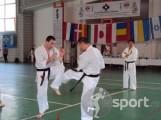Terrasportika - arte-martiale in Sibiu | faSport.ro
