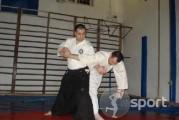 Aikido Club Constanta - arte-martiale in Constanta   faSport.ro