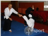 Asociatia Romana de Aikido Aikikai - arte-martiale in Arad | faSport.ro