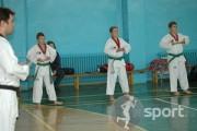 Clubul Sportiv Addras TAEKWONDO - arte-martiale in Focsani | faSport.ro