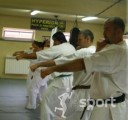 Hyper Gym Deva - arte-martiale in deva | faSport.ro