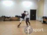 Shaolin Wu Shu - arte-martiale in Timisoara | faSport.ro