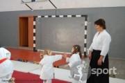 AIKI DOJO - arte-martiale in Vaslui | faSport.ro