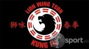 C. S. Lion Wing Tsun Kung FU - arte-martiale in Timisoara | faSport.ro