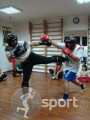 Athletic Gym Sport - arte-martiale in Brasov | faSport.ro