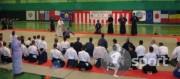 Club Yamabushi Dojo Pitesti - arte-martiale in Pitesti | faSport.ro