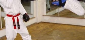 Clubul Sportiv Kwang Gae Iasi - arte-martiale in Iasi