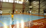 Club Sportiv Supersport, Baia Mare - badminton in Baia-Mare | faSport.ro