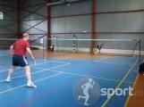 CLUB SPORTIV BERCENI - badminton in Ploiesti | faSport.ro