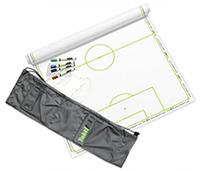 Folii electrostatice - Kit Fotbal