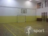 Aparatorii Patriei Sala de sport - baschet in Bucuresti | faSport.ro