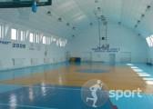 Clubul Sportiv LAGUNA - baschet in Constanta | faSport.ro