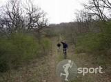 Cicloturism ATM Arad - biking in Arad | faSport.ro
