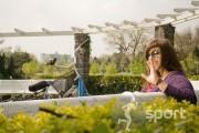 Iesirile tBike - biking in Timisoara | faSport.ro
