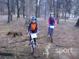 Club Sportiv Star Team - biking in Baia-Mare | faSport.ro