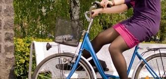 Iesirile tBike - biking in Timisoara