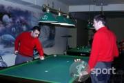 Katharsis Club - biliard in Vatra-Dornei | faSport.ro