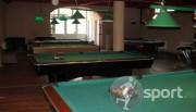 Club Hidro Construct aka. Macho - biliard in Focsani | faSport.ro