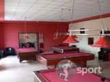 Club Alex - biliard in Baicoi   faSport.ro