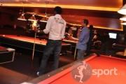 Bowling Center - biliard in Constanta | faSport.ro