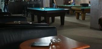 Nevada Club Biliard - biliard in Bucuresti