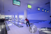 Q Club - bowling in Craiova | faSport.ro