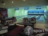 Club Texas Express - bowling in Bucuresti | faSport.ro