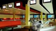 Bowling AFI Cotroceni - bowling in Bucuresti | faSport.ro