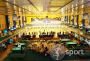 Centru Distractii Europa Galati - bowling in Constanta | faSport.ro