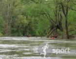 Caiac Raul Nera - caiac-canoe in Resita | faSport.ro