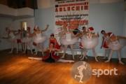 ARLECHIN BOTOSANI - dans-sportiv in Botosani | faSport.ro