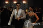 MA DANCE - dans-sportiv in Brasov | faSport.ro