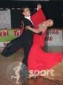 ABC Dance Brasov - dans-sportiv in Brasov | faSport.ro